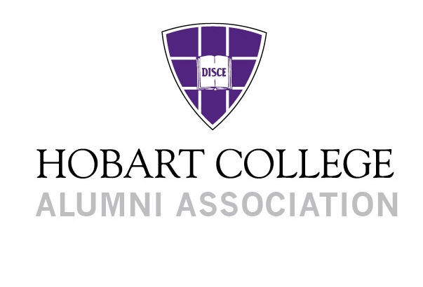 Hobart Alumni Association