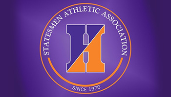 Statesmen Athletic Association