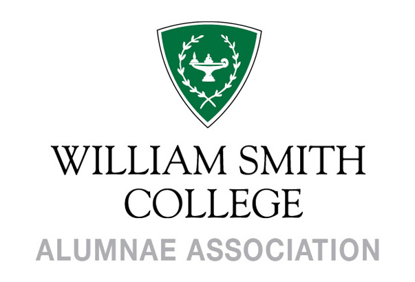 William Smith Alumnae Association