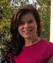 Elizabeth Gundeck