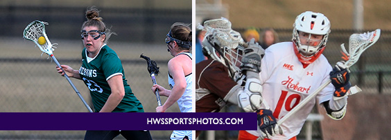 HWS Sports Photos