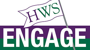 HWS Engage