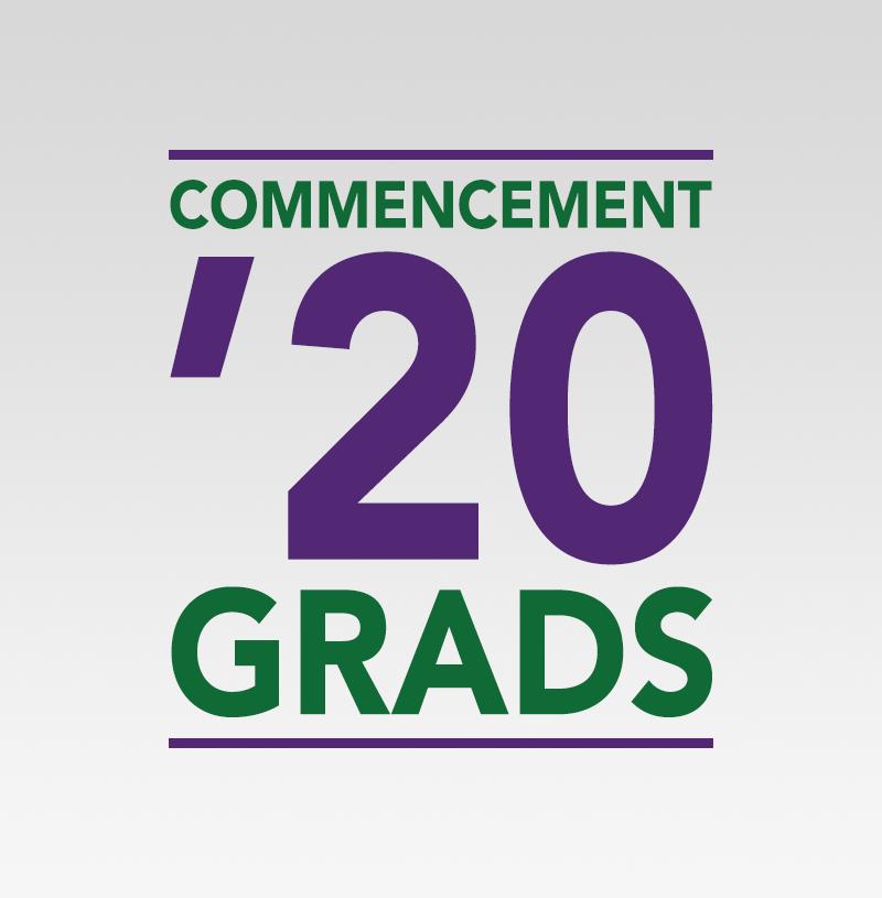 Commencement 20