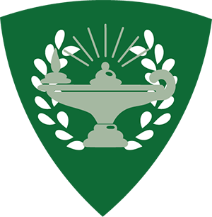 William Smith Shield