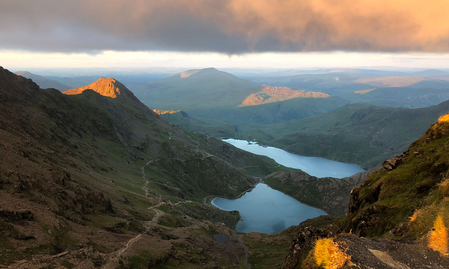 7-Landscape-3rd-place-Snowdonia