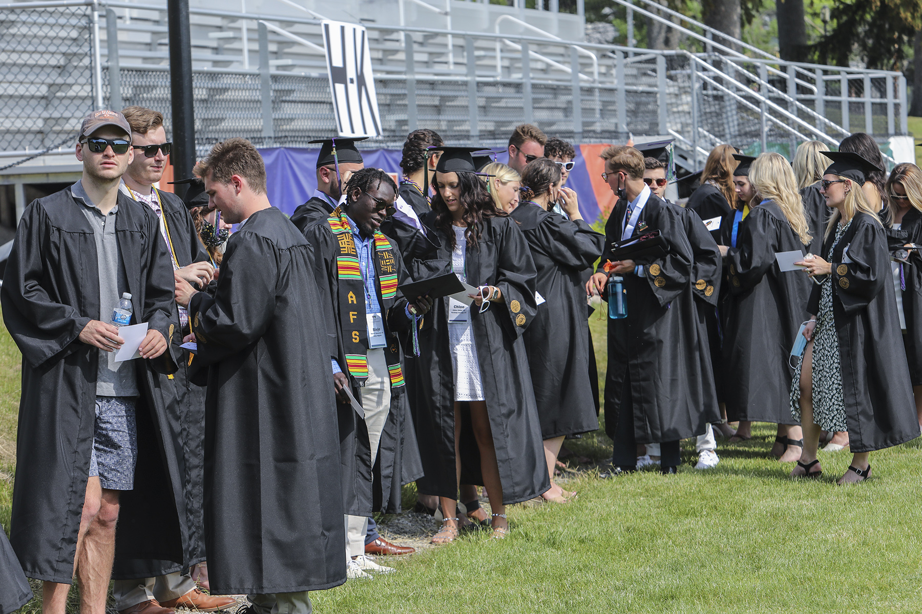 Class of 2020 Commencement-0002