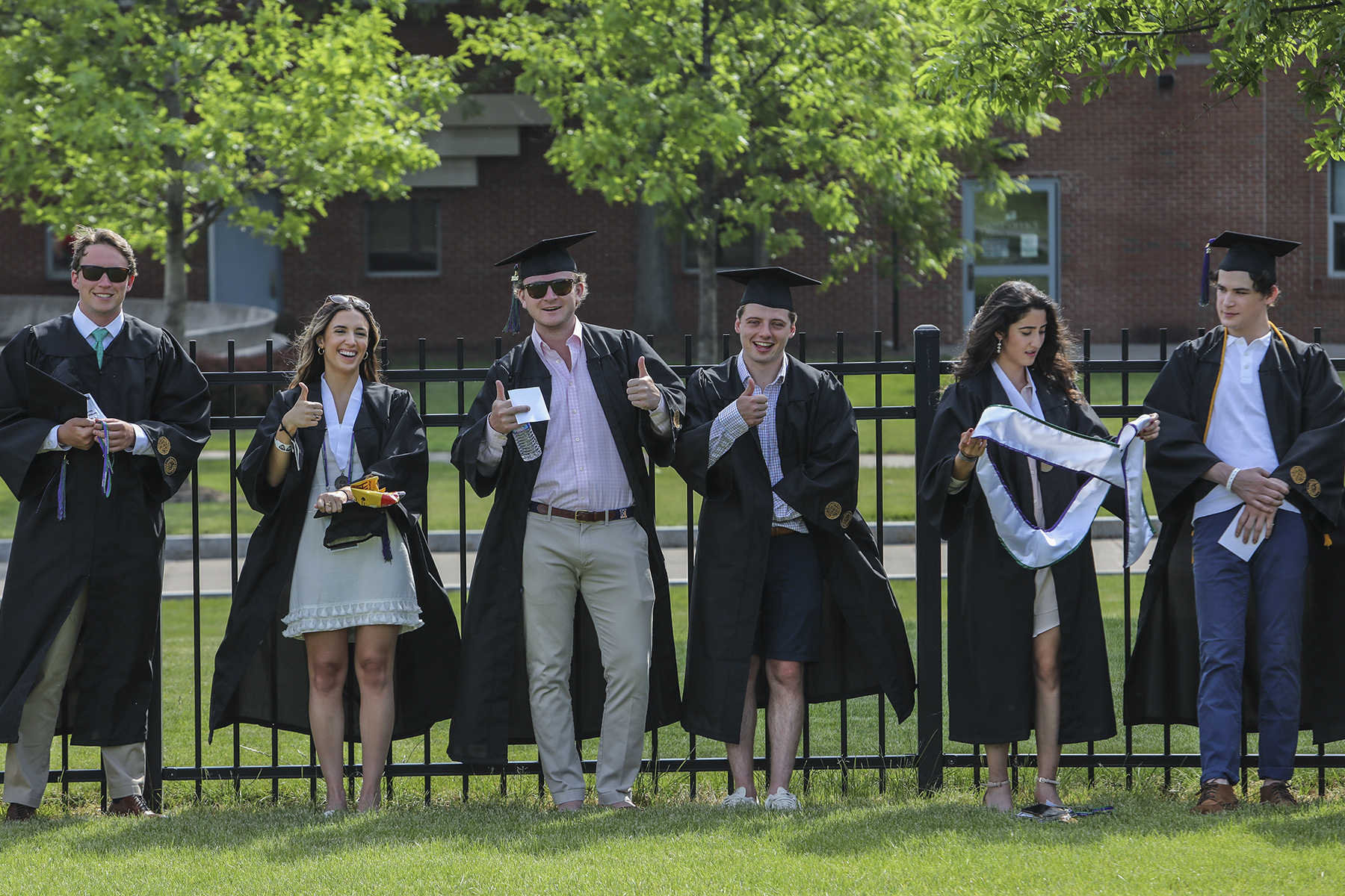 Class of 2020 Commencement-0004