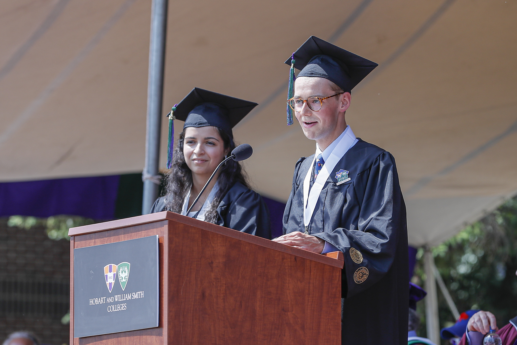 Class of 2020 Commencement-0041