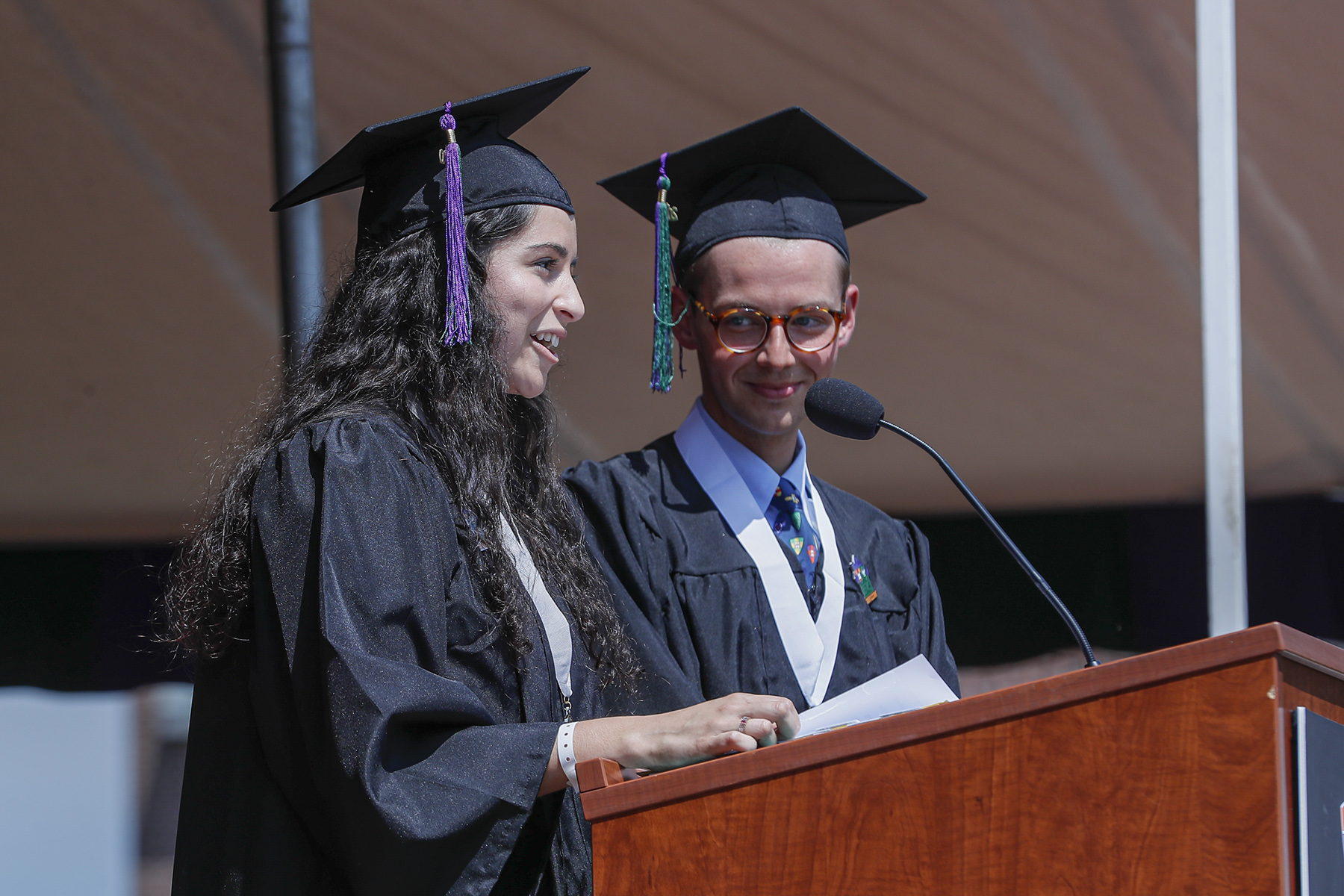 Class of 2020 Commencement-0042