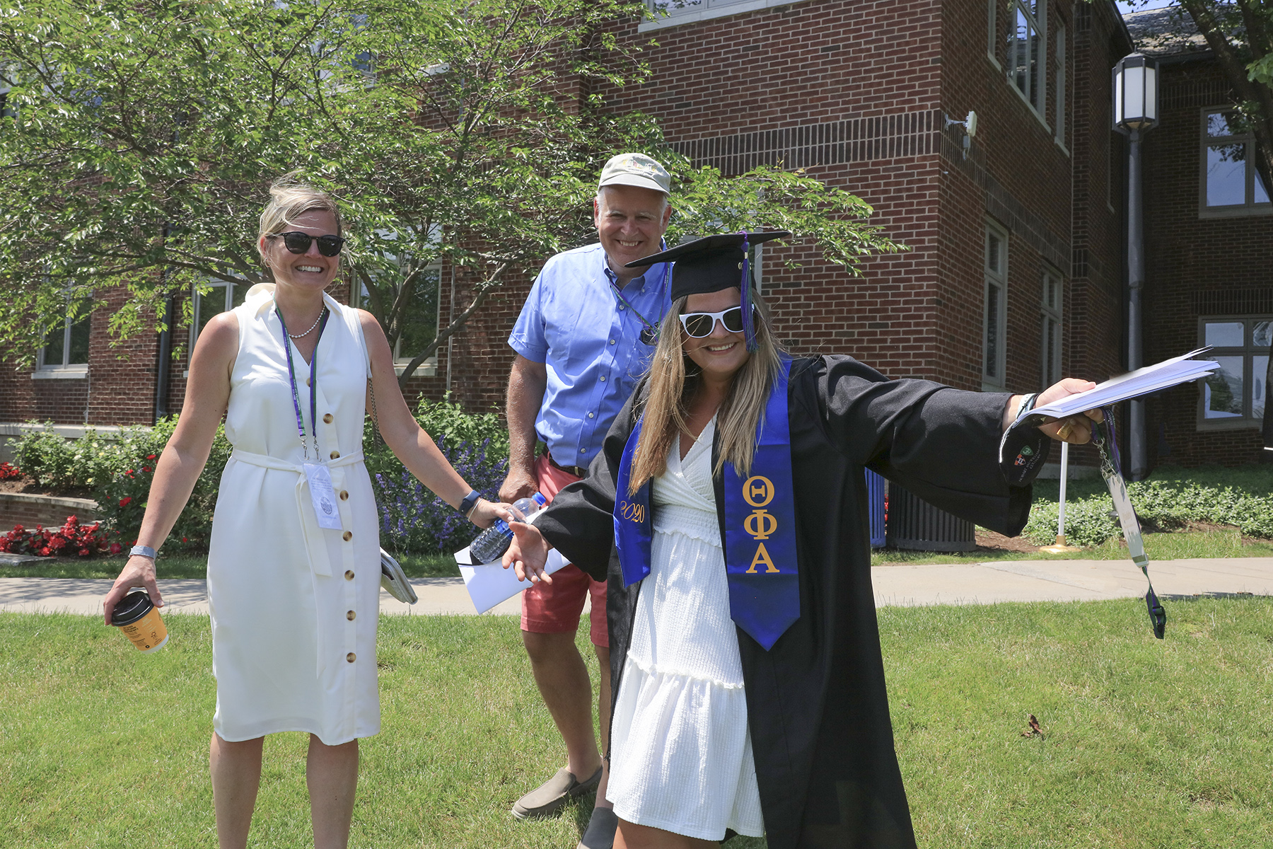 Class of 2020 Commencement-0055