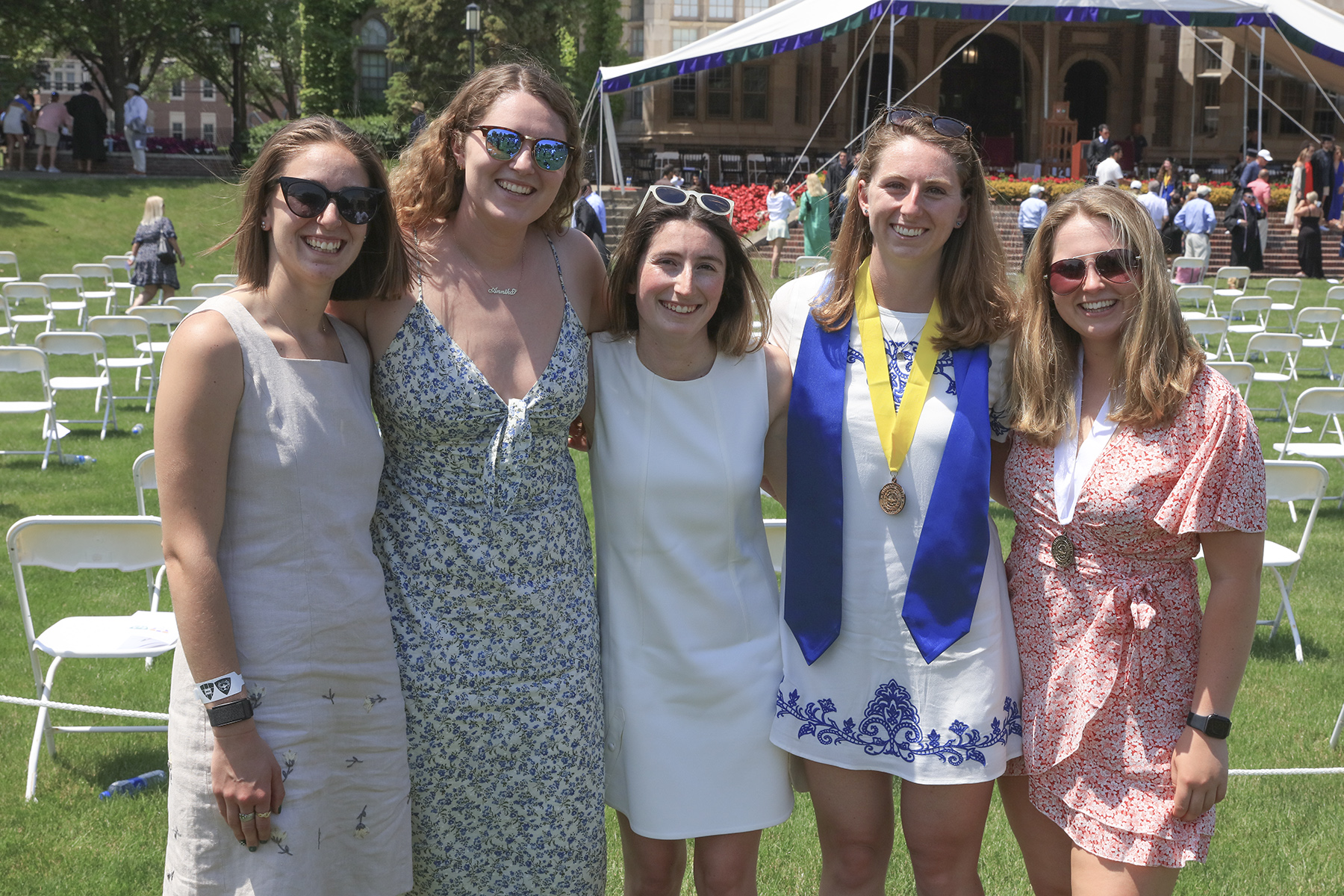 Class of 2020 Commencement-0058