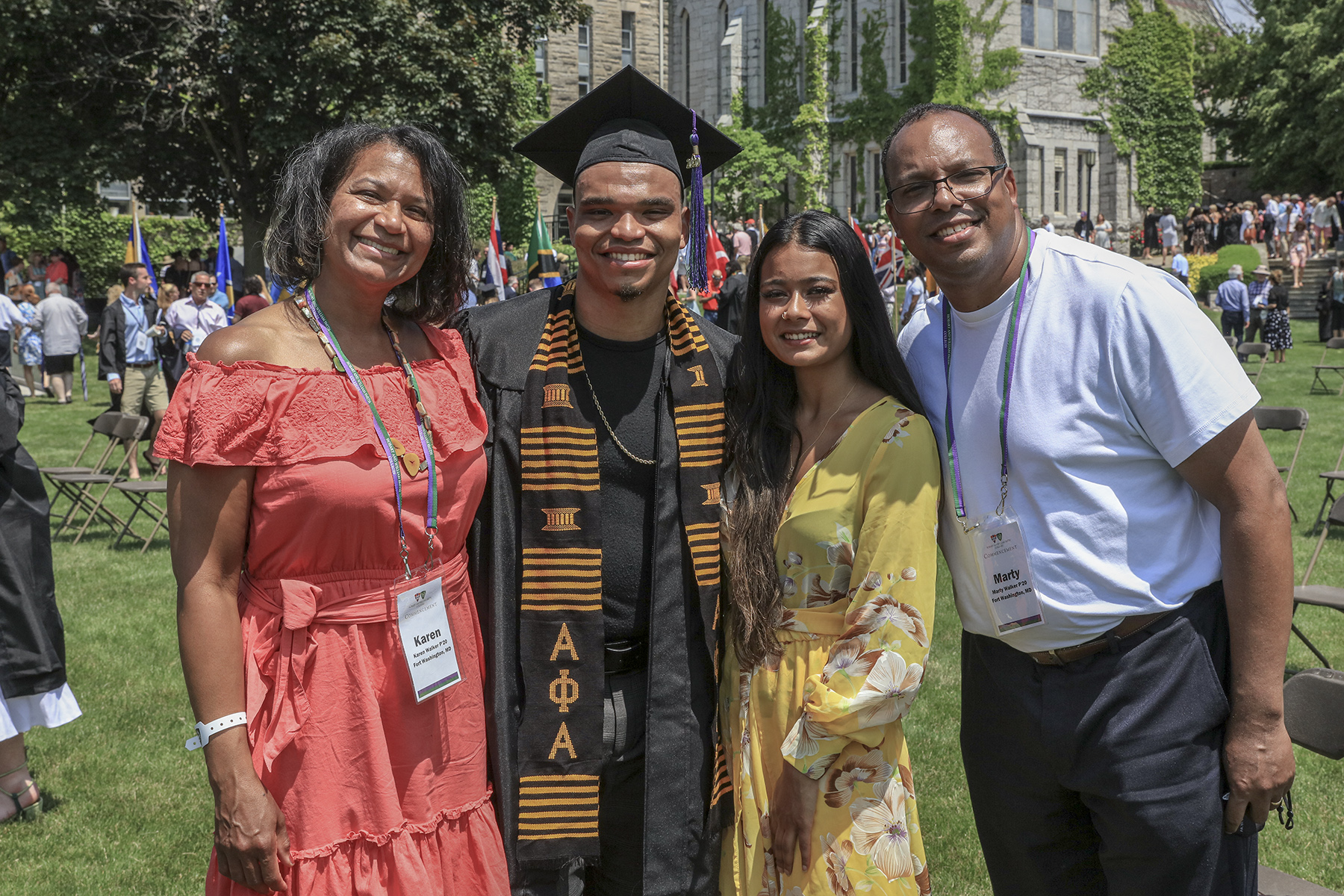 Class of 2020 Commencement-0059
