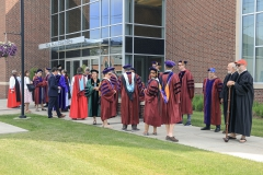 Class of 2020 Commencement-0009