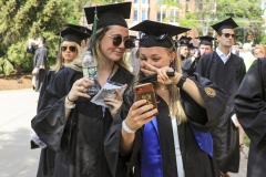 Class of 2020 Commencement-0013