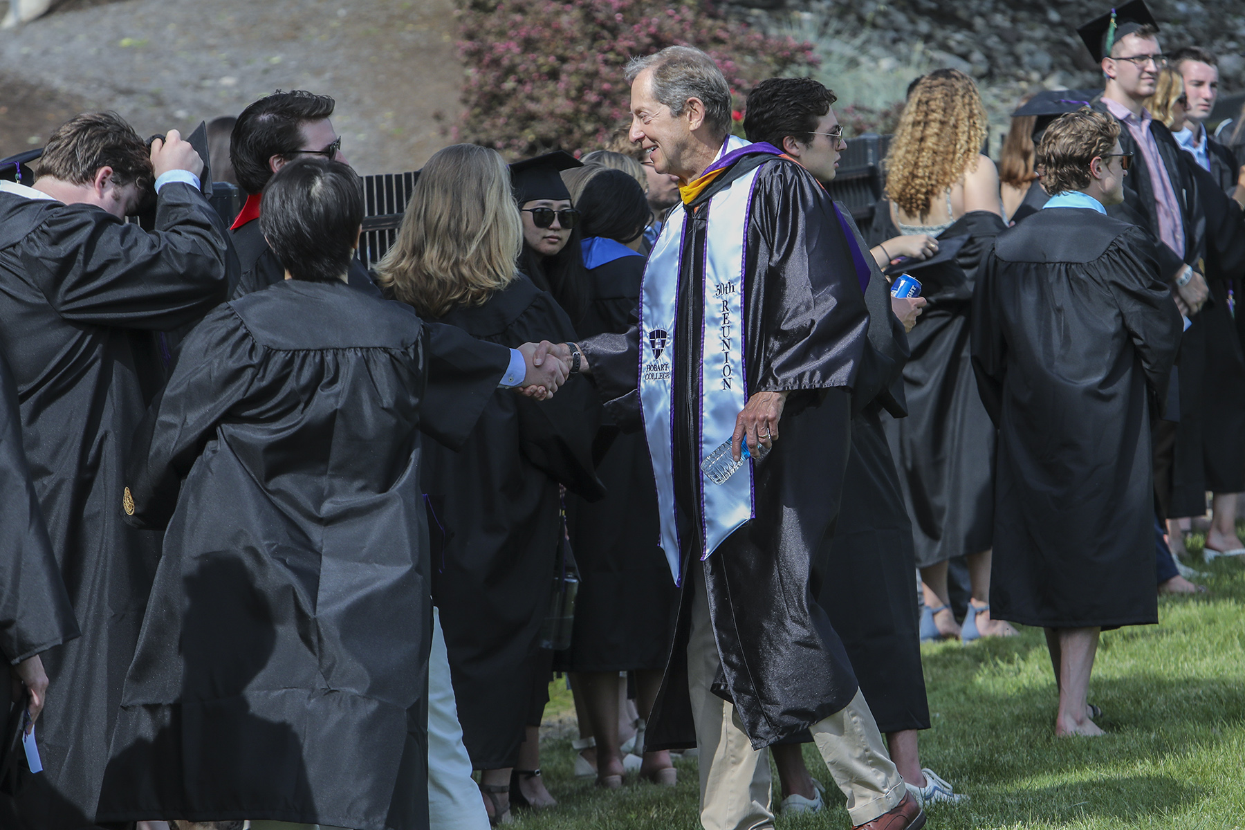 Class of 2020 Commencement-0003