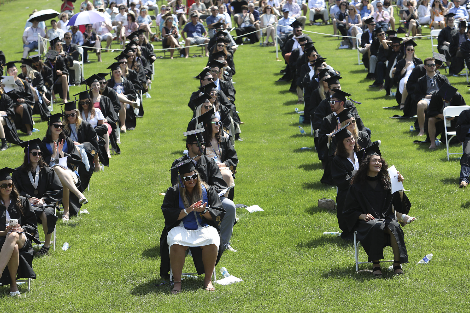 Class of 2020 Commencement-0047