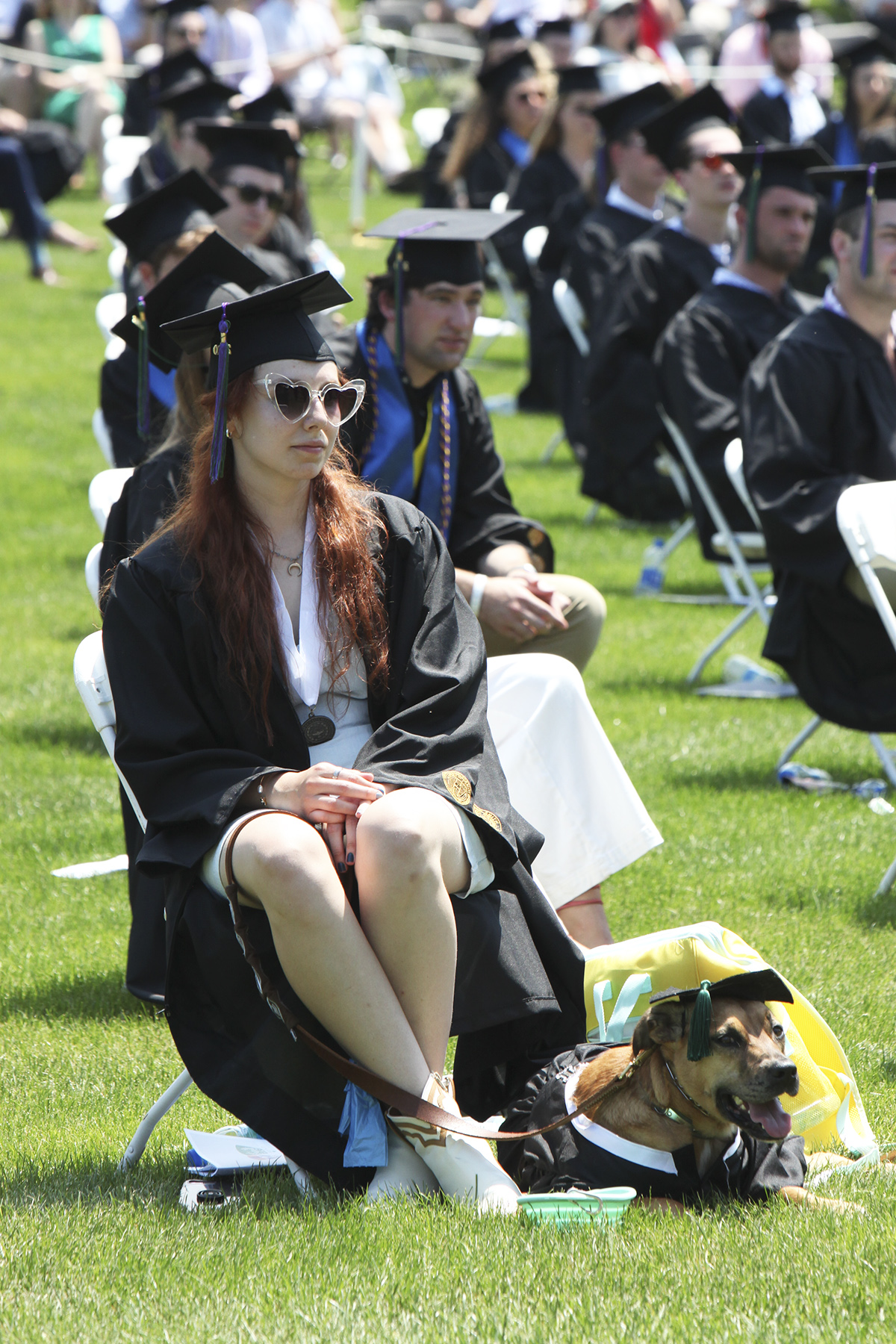 Class of 2020 Commencement-0053
