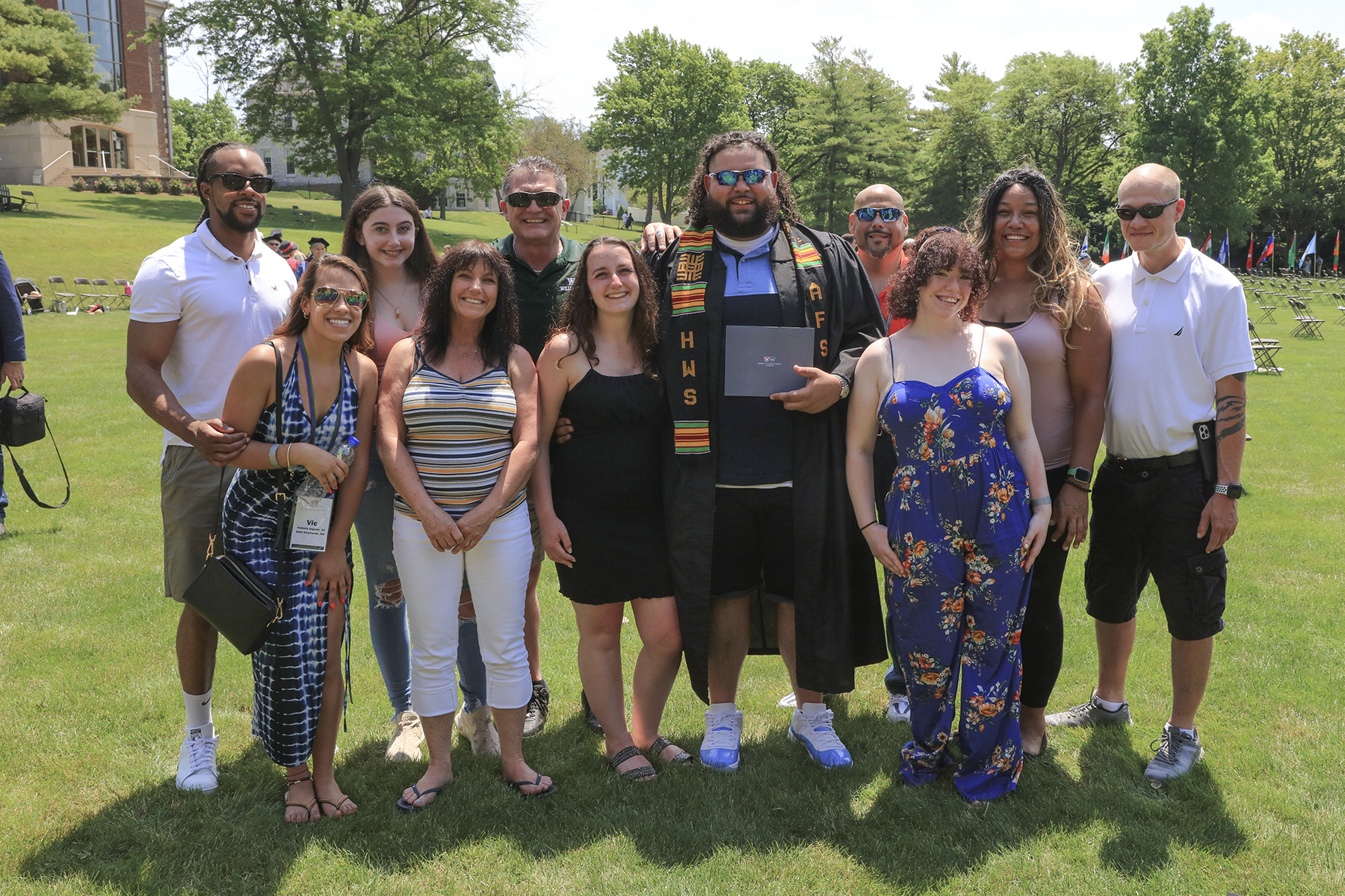 Class of 2020 Commencement-0060