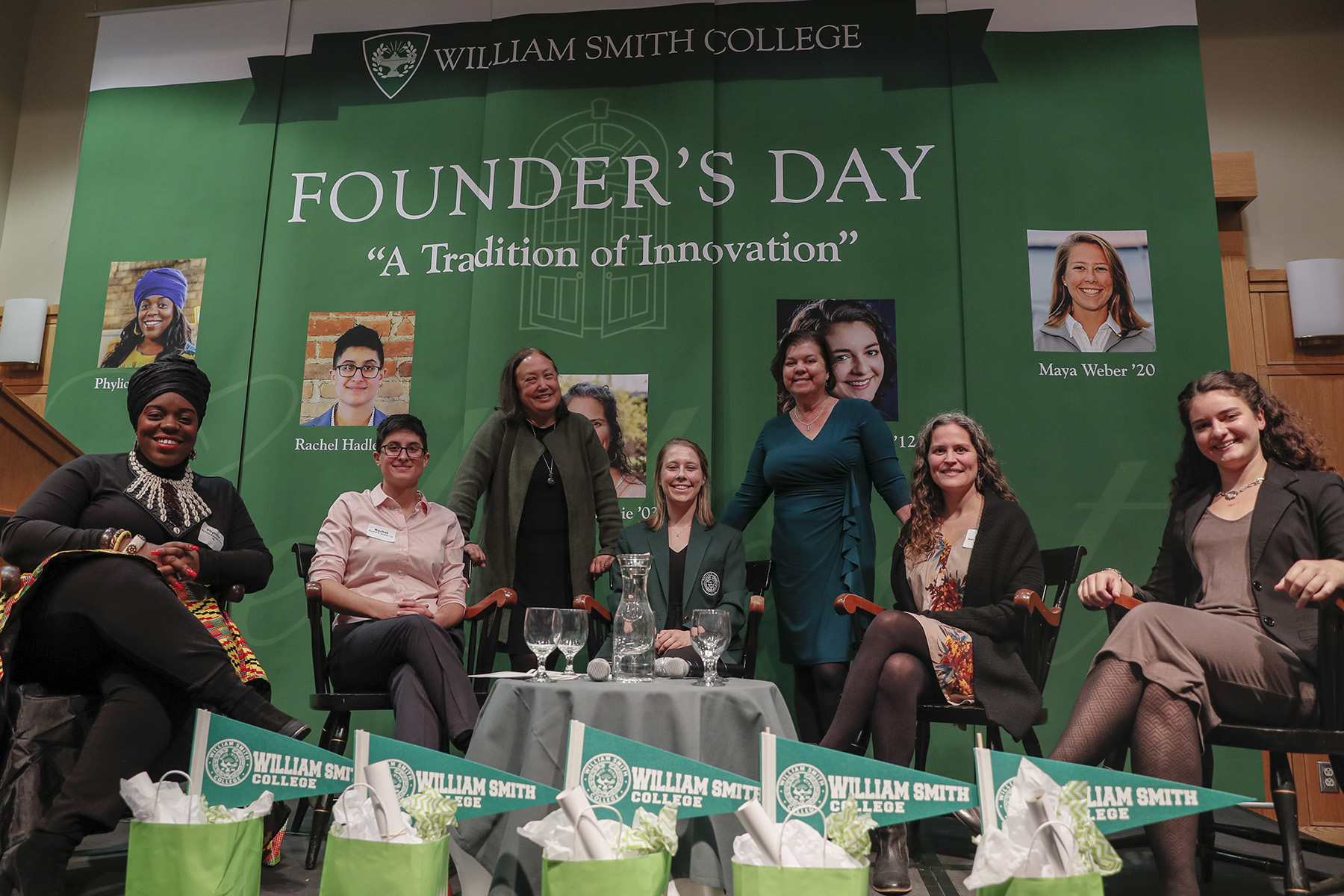 Founders Day-00709