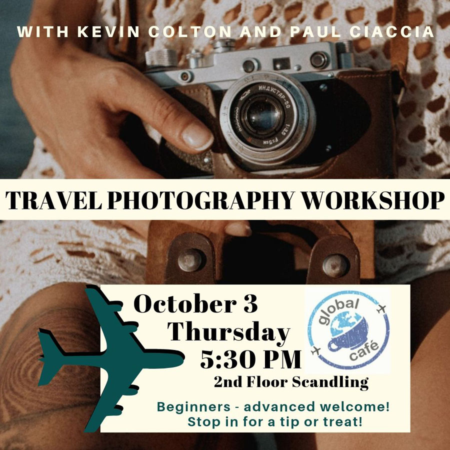 Travel Photography Global Cafe for emails#2
