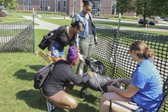 Goats on Campus-00337