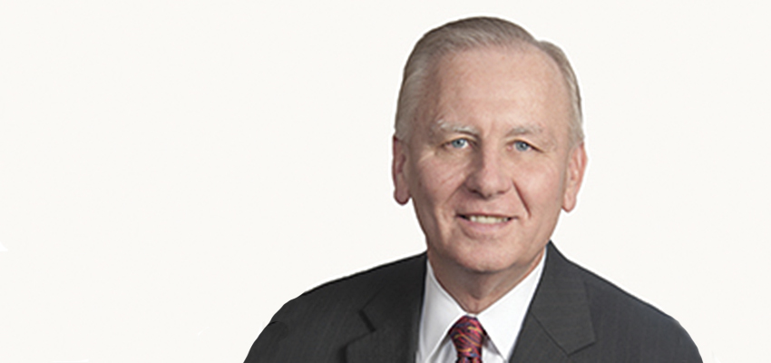 Robert Schick, Chief Executive Officer and Chair of the Board of Lyons Bancorp