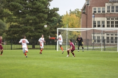 vs Vassar011 copy