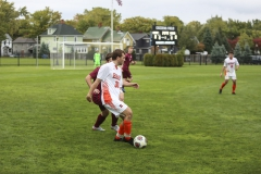 vs Vassar086 copy
