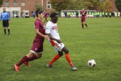 vs Vassar099 copy