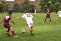 vs Vassar101 copy