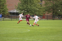 vs Vassar117 copy