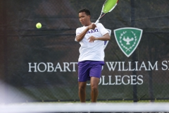 Hobart Tennis Action<br>Photos by Kevin Colton