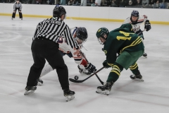 Hobart vs Skidmore<br> Photos by Kevin Colton