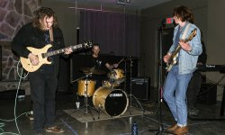 Disoriented-Student-Band-OFeider-19-0076-071