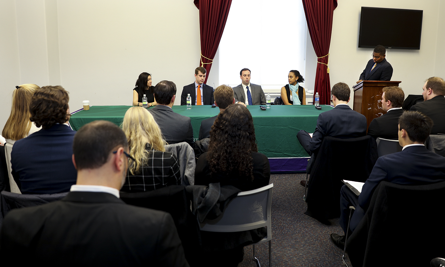 Day on the Hill Tues-1708
