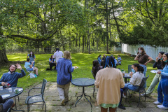 IC-BBQ-at-Hillcrest-House-SKanungo-0009e