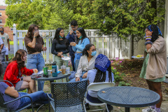 IC-BBQ-at-Hillcrest-House-SKanungo-0013e
