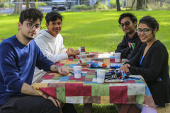 IC-BBQ-at-Hillcrest-House-SKanungo-0021