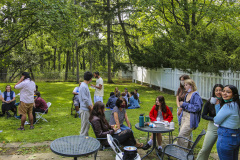 IC-BBQ-at-Hillcrest-House-SKanungo-0031e