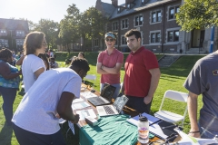 Involvement Expo 083