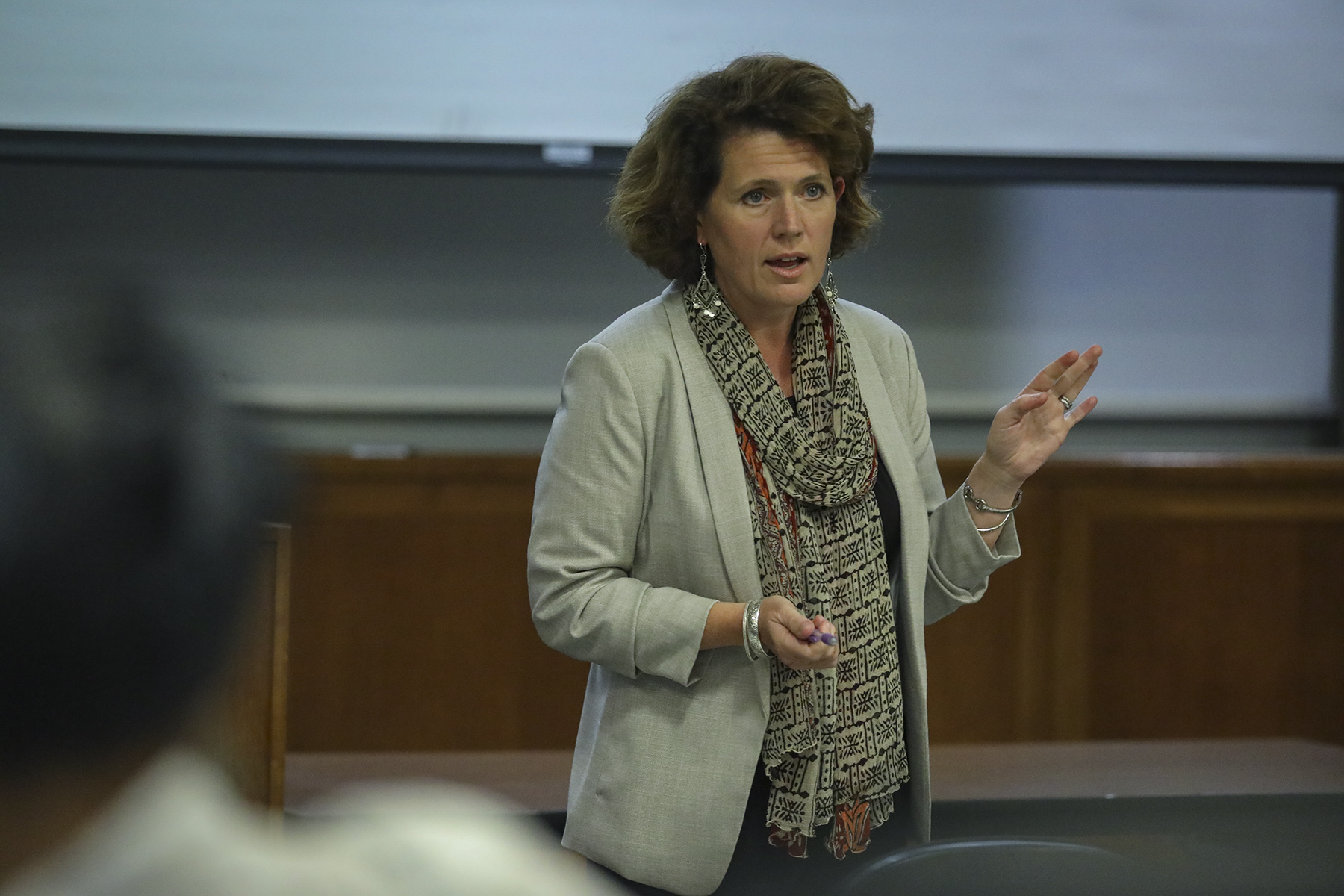 Kinghorn Lecture Stacey Philbrick Yadav-221