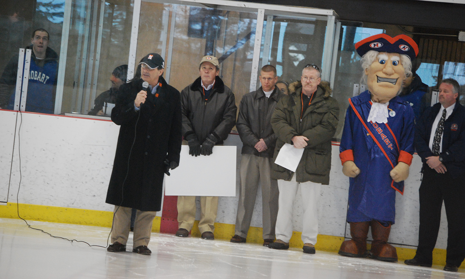 hockey_scoreboard_dedication0049