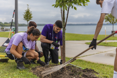 Day-of-Service-AFarid-0072