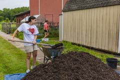 Day-of-Service-AFarid-0417