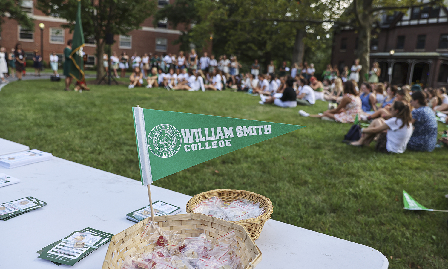 William-Smith-Welcome-KColton-0235