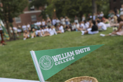 William-Smith-Welcome-KColton-0228