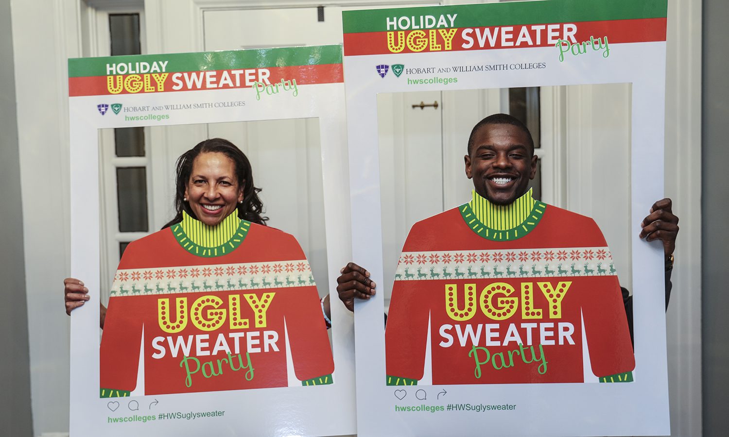 Ugly-Sweater-00072