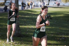 Claire Abelson '20
