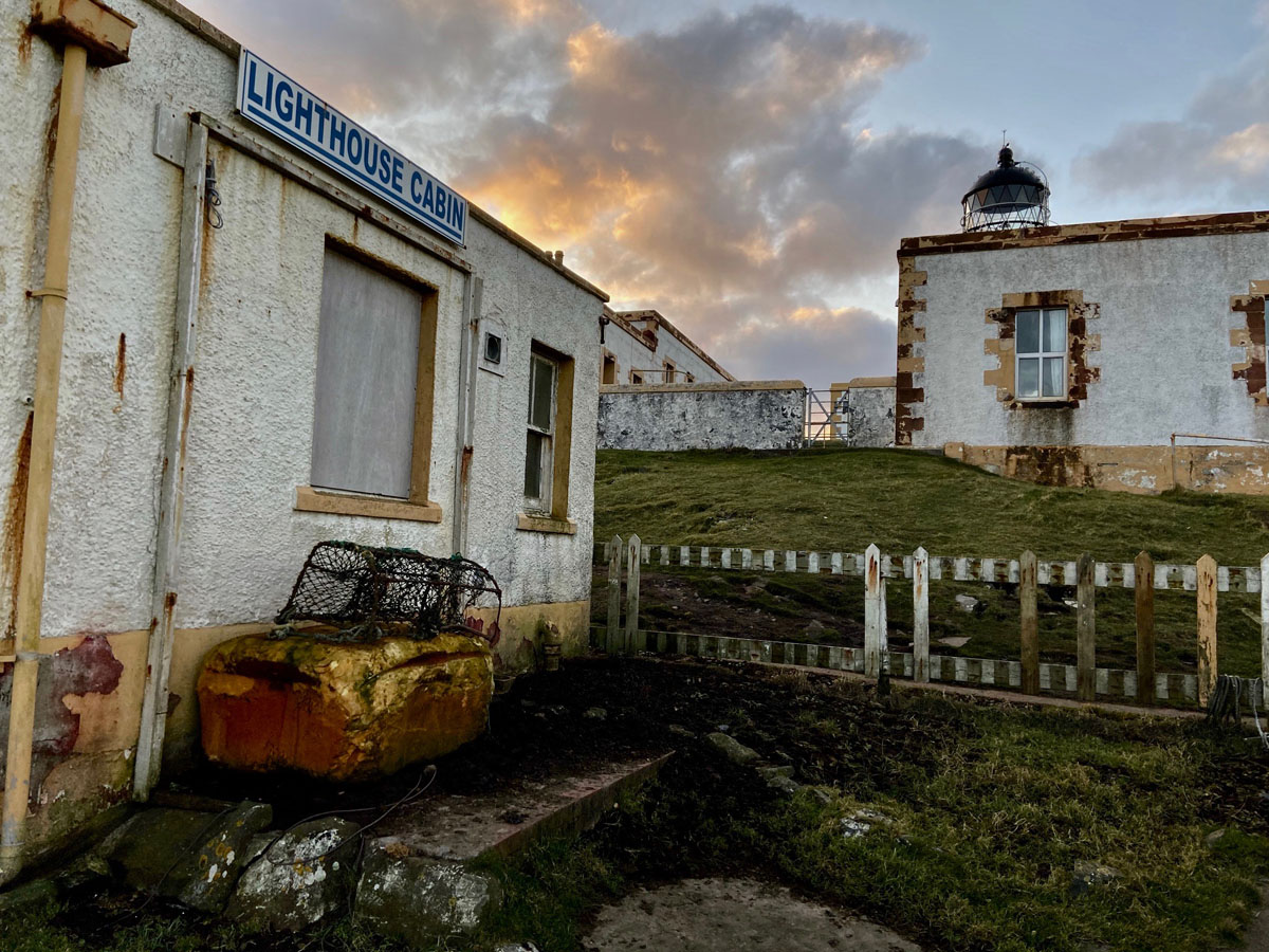 Arch_1stPlace_Peggy_Wagner_Neist_Point_Lighthouse_Scotland