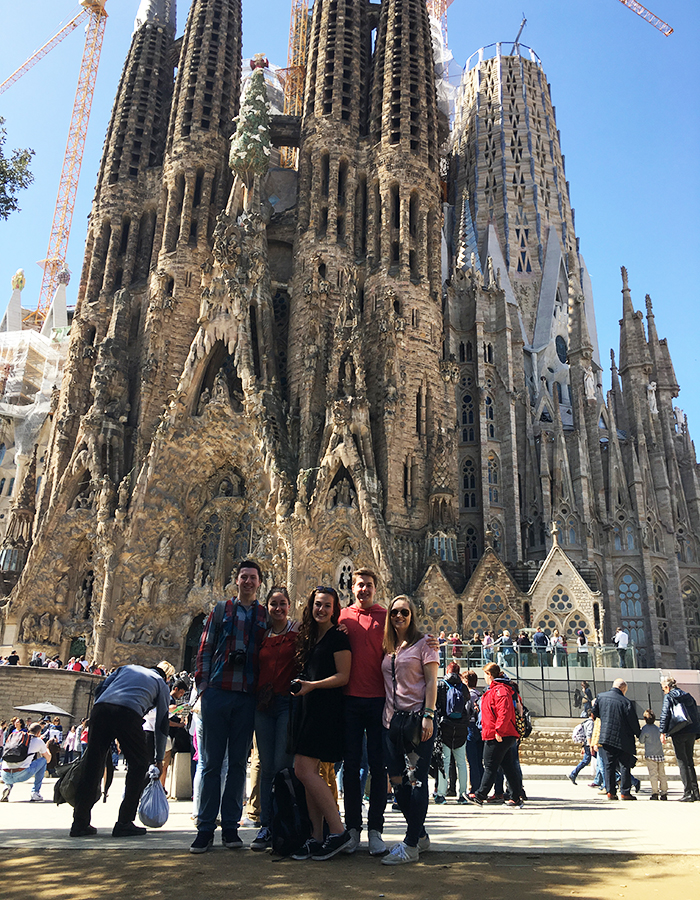 Abroad_Barcelona